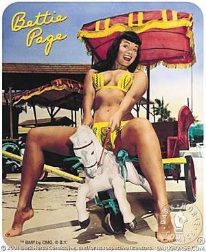 3-bettie-page-12