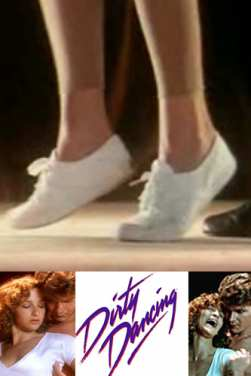 dirty-dancing-shoes