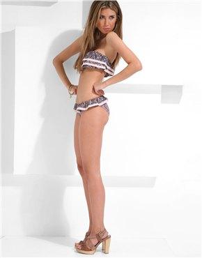 Marc Jacobs bikini 95